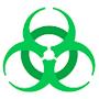 toxic remove